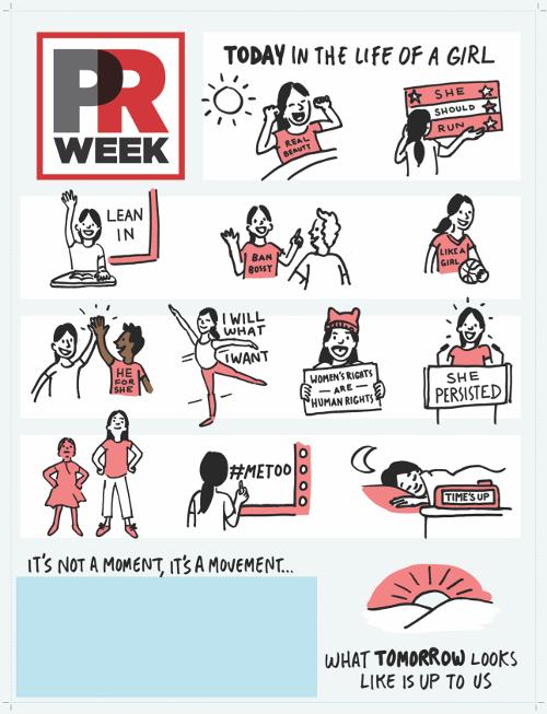 PRWeek-Cover_1 copy_udpatesm.jpg