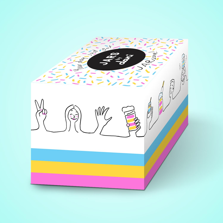 cakes_by_dani_instagram_wholebox_final.jpg