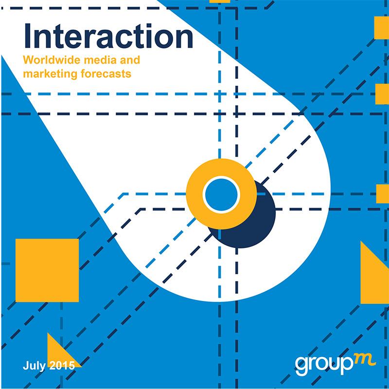 groupM_interaction.jpg