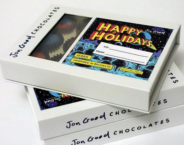 Holiday_box_front_1024x1024.jpg