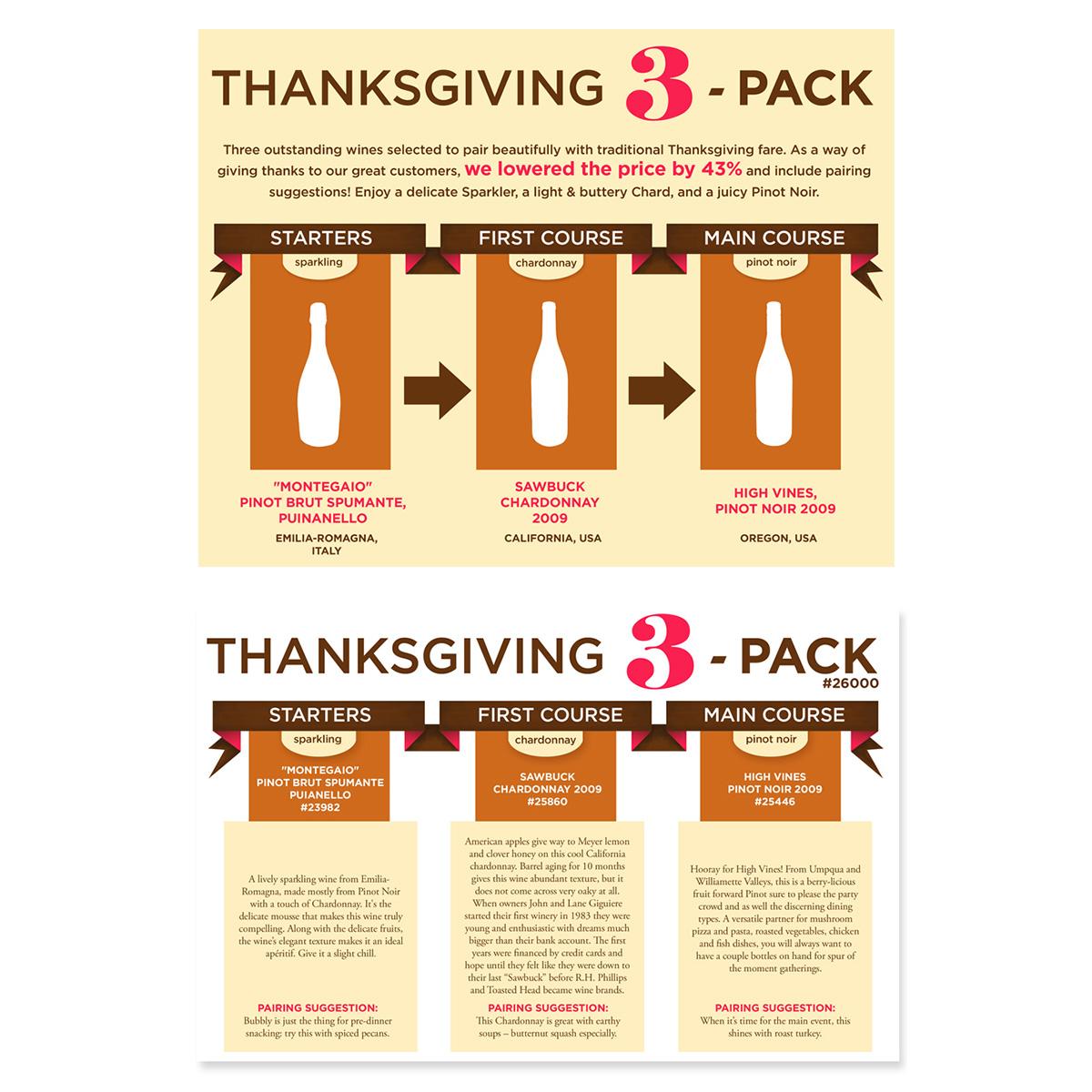 thanksgiving-.jpg
