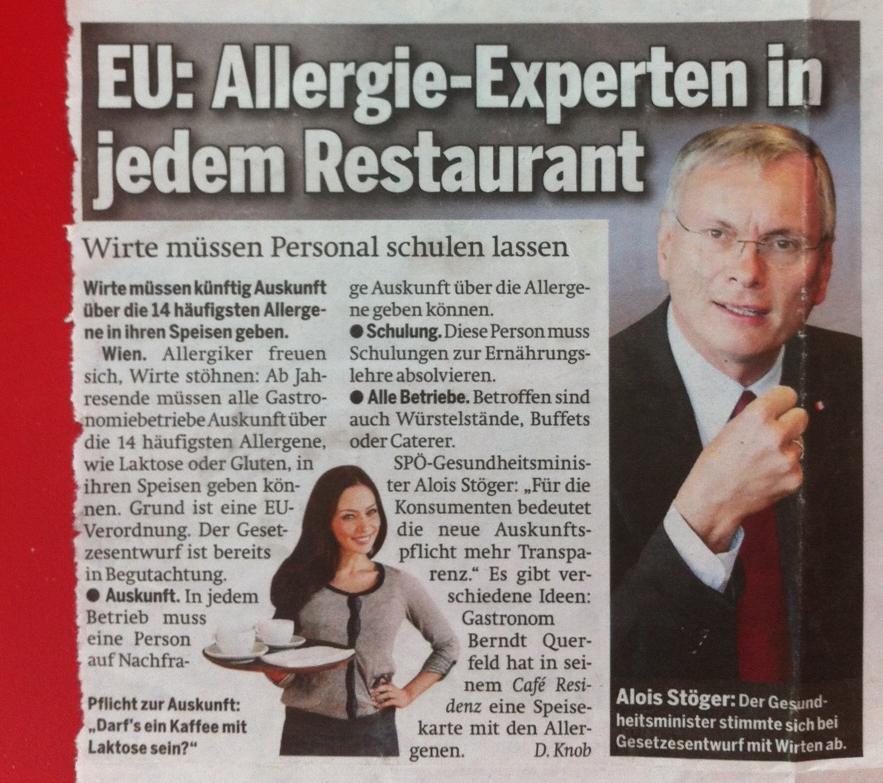 20130312_Article_Oesterreich_Allergie-Experten.png