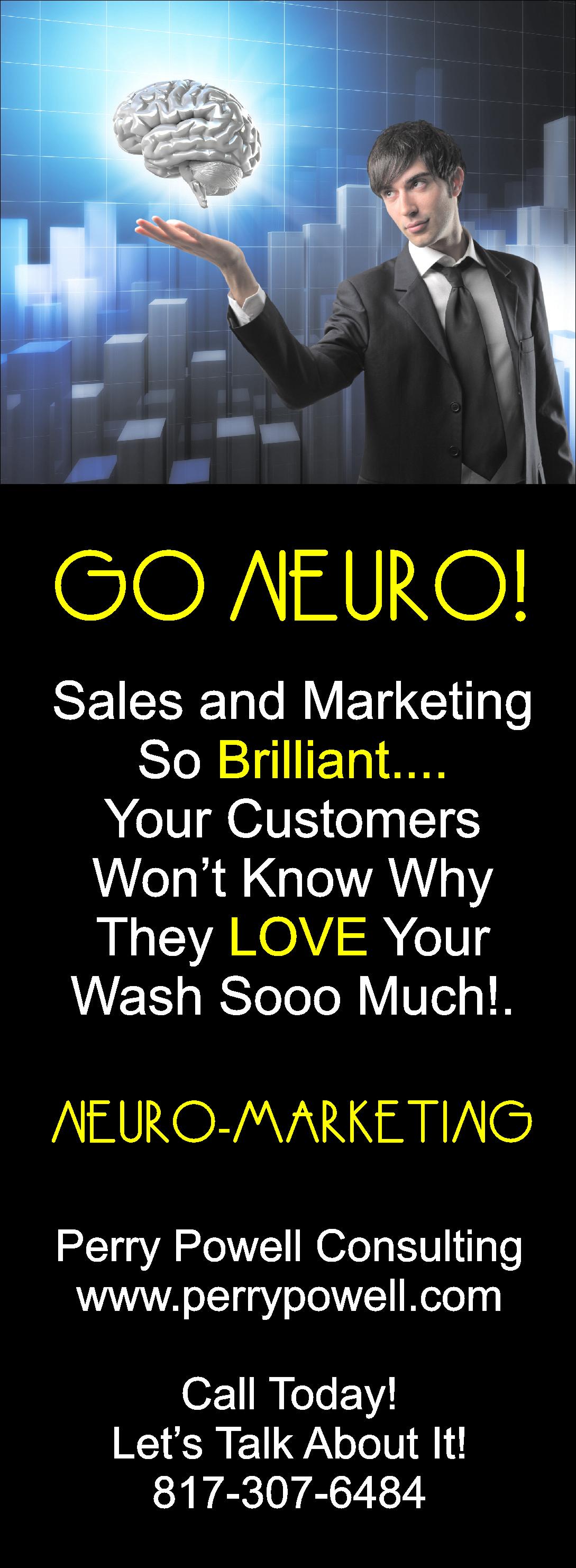 go neuro 1.jpg
