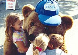 beary_kids.jpg