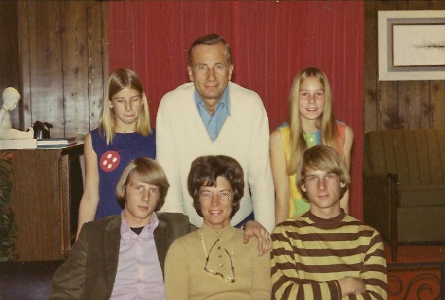 Jurkens1972.jpg