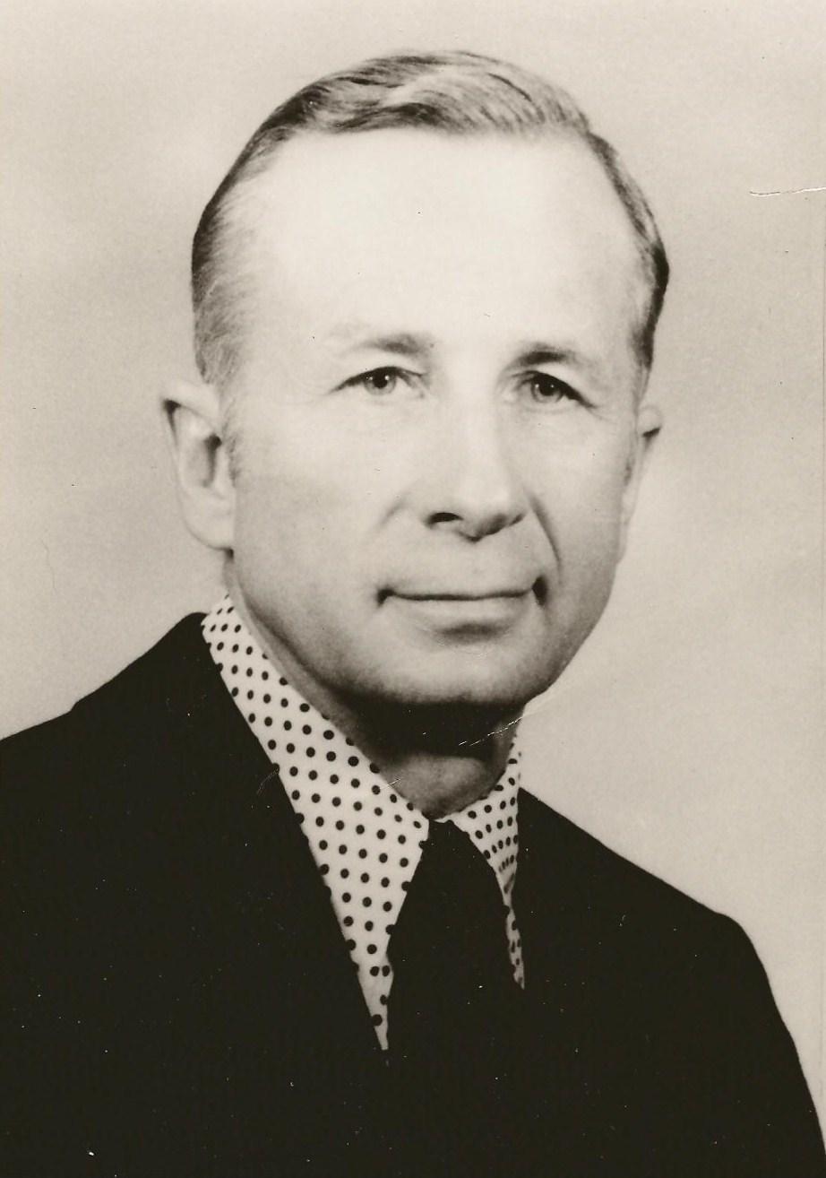 Jurkens1960's.jpg