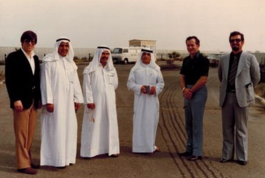 FG w J Hansen and Kuwait oil Sherman CW 001.jpeg