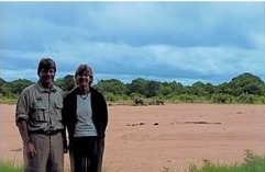 Louise & Ferd Grauer Dorry 2 Safari.jpeg