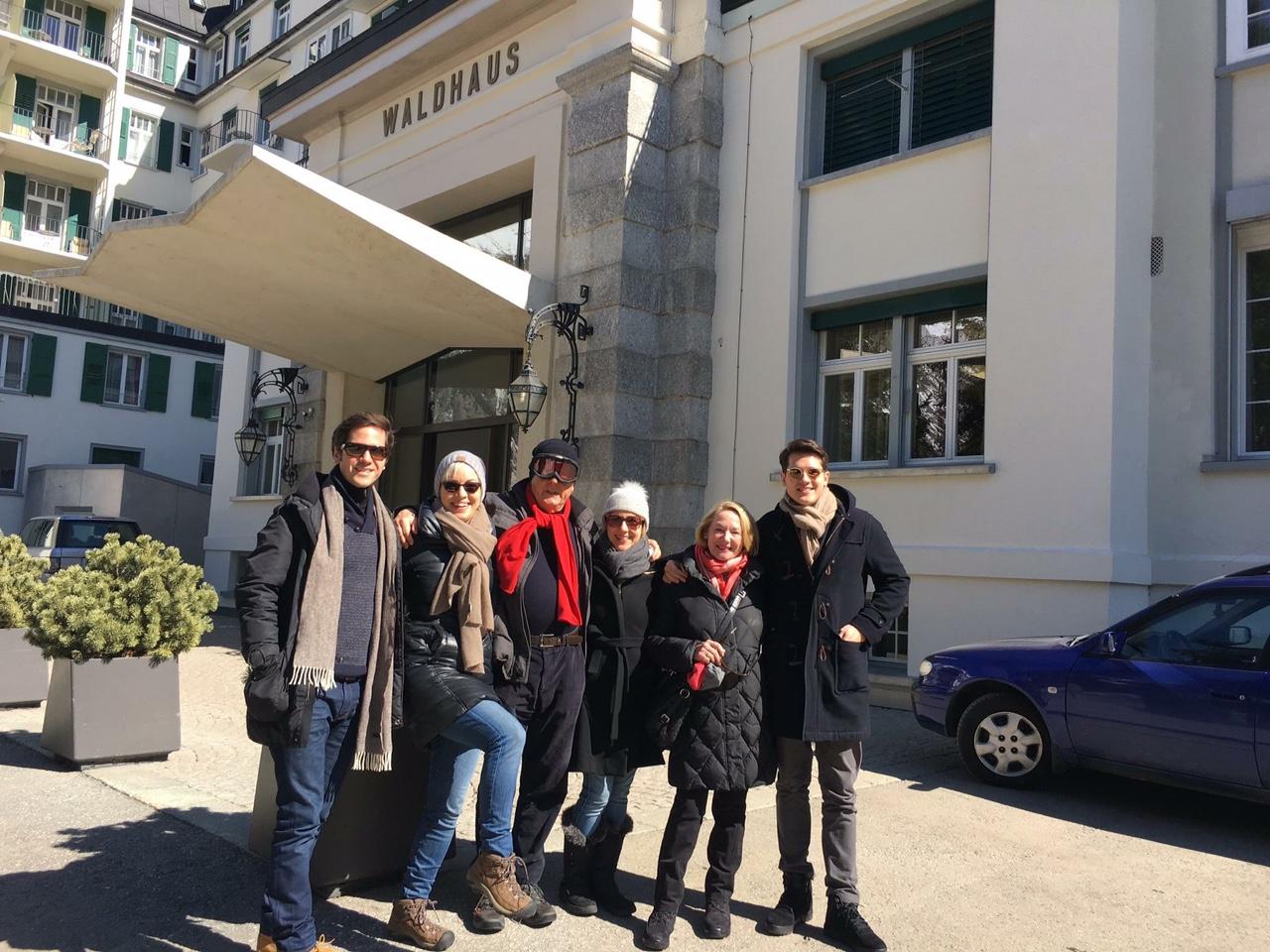 Waldhaus Family Pic.jpg