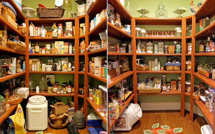 pantry-front.jpg