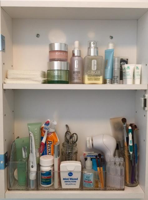 B-My Medicine Cabinet.jpg