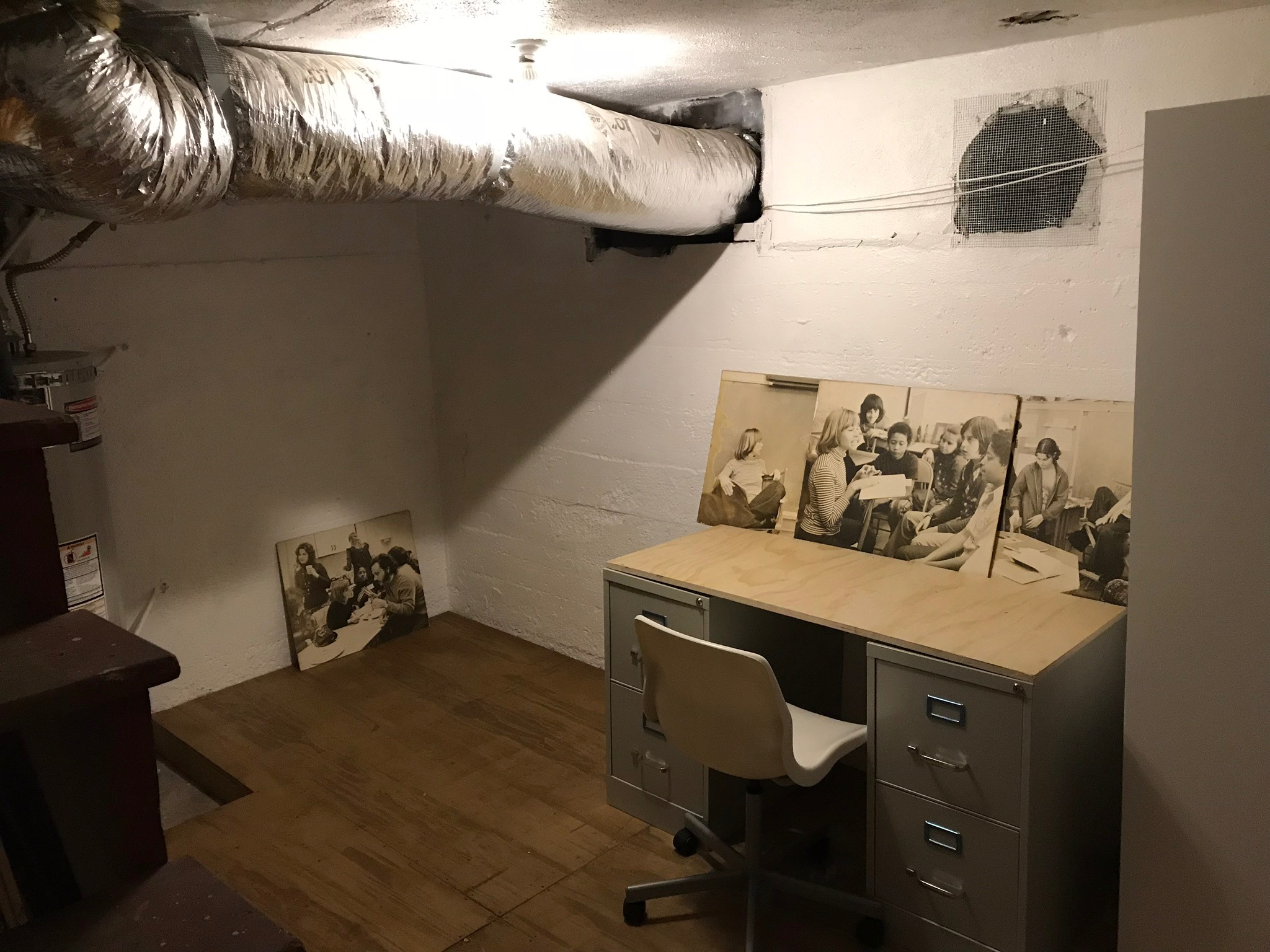 Basement After.jpg