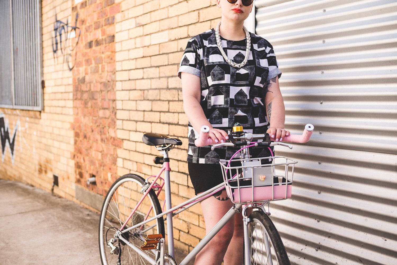 melbourne-lifestyle-photographer-fierce-females002.jpg