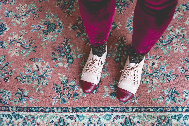 melbourne-lifestyle-photographer-radical-yes023.jpg