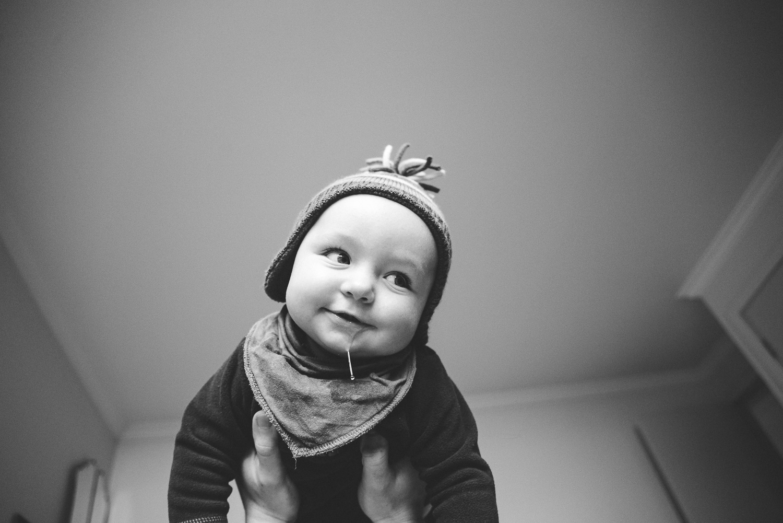 melbourne-documentary-lifestyle-family-photographer001.jpg