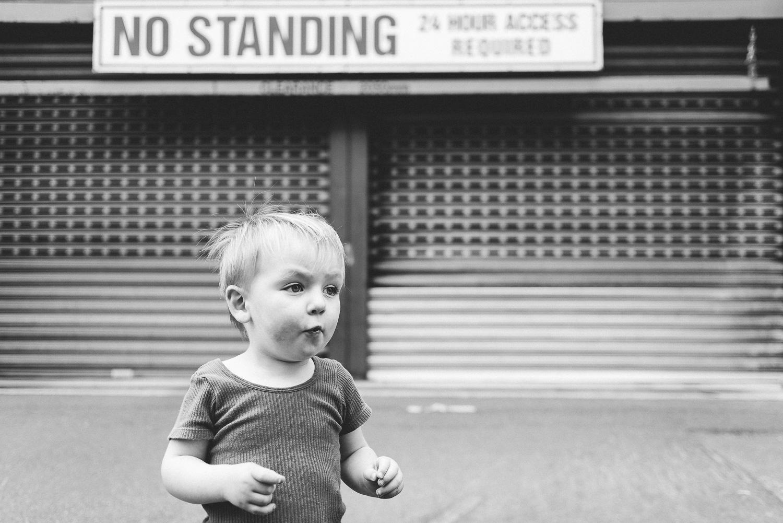 melbourne-documentary-lifestyle-family-photographer008.jpg