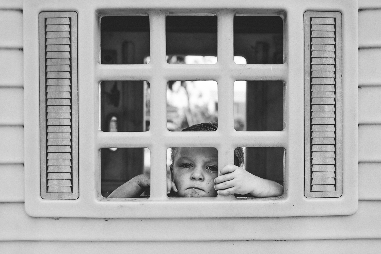 melbourne-documentary-lifestyle-family-photographer010.jpg