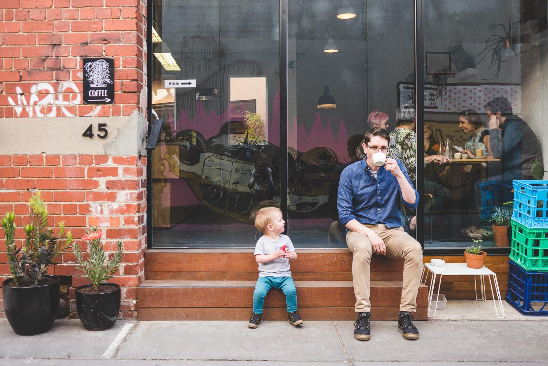 melbourne-documentary-lifestyle-family-photographer011.jpg