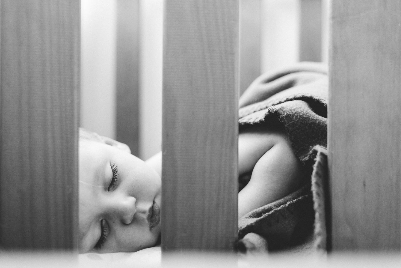 melbourne-documentary-lifestyle-family-photographer014.jpg