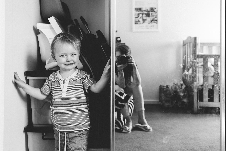 melbourne-documentary-lifestyle-family-photographer013.jpg