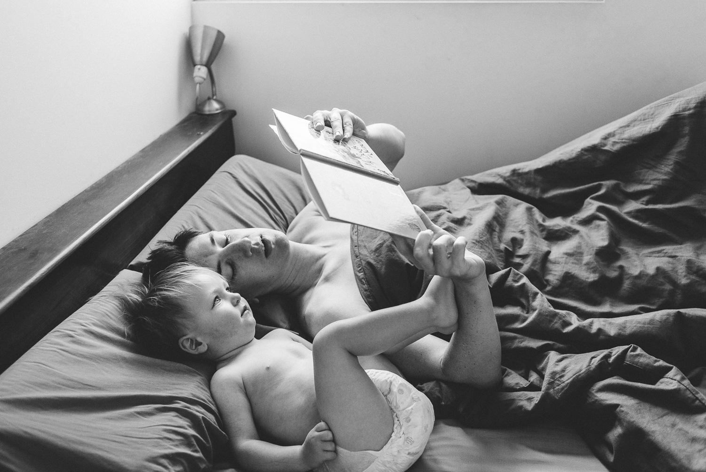 melbourne-documentary-lifestyle-family-photographer016.jpg