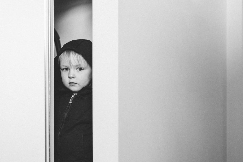 melbourne-documentary-lifestyle-family-photographer018.jpg