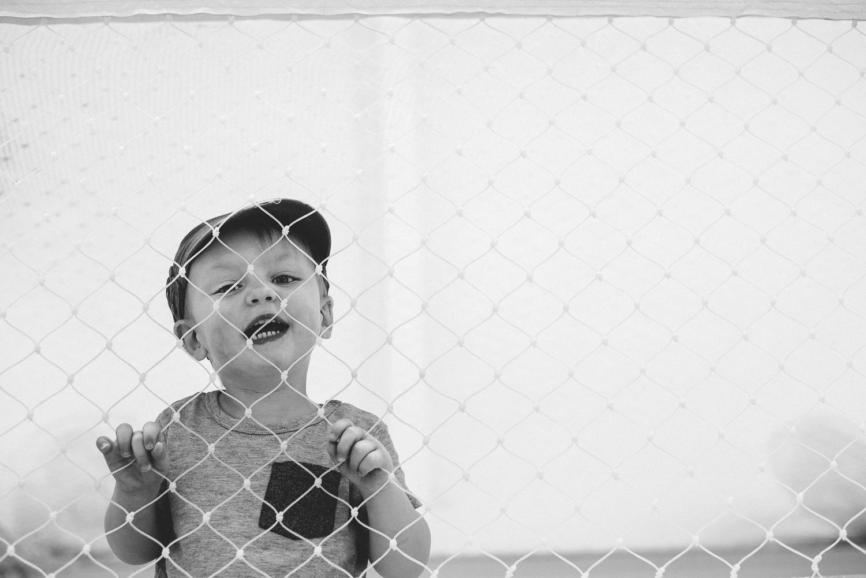 melbourne-documentary-lifestyle-family-photographer019.jpg