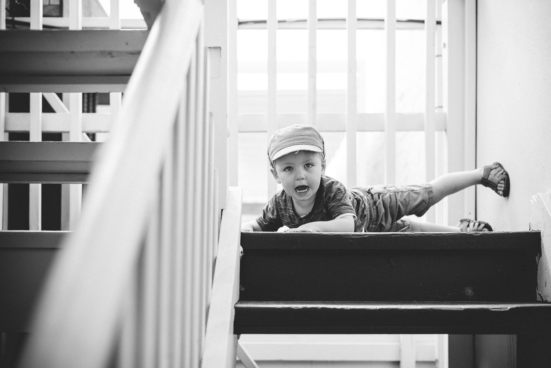 melbourne-documentary-lifestyle-family-photographer024.jpg