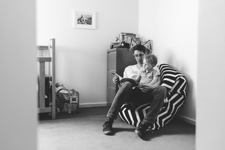 melbourne-documentary-lifestyle-family-photographer028.jpg