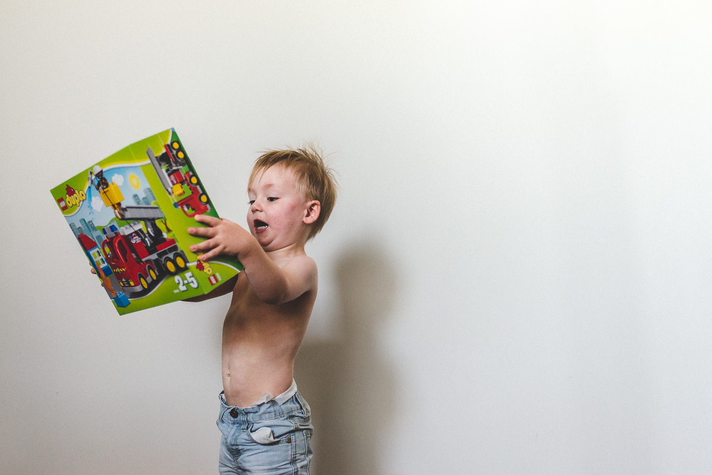 melbourne-documentary-lifestyle-family-photographer031.jpg