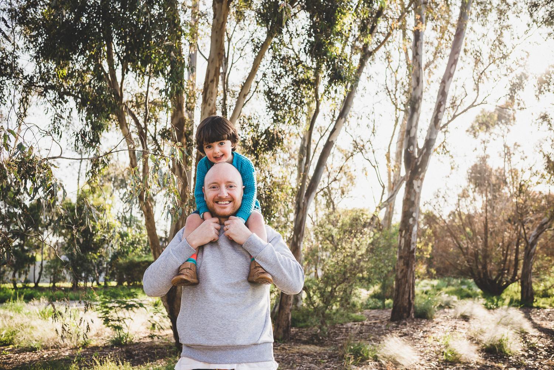 melbourne-family-lifestyle-photographer001.jpg