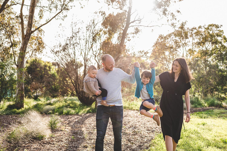 melbourne-family-lifestyle-photographer009.jpg