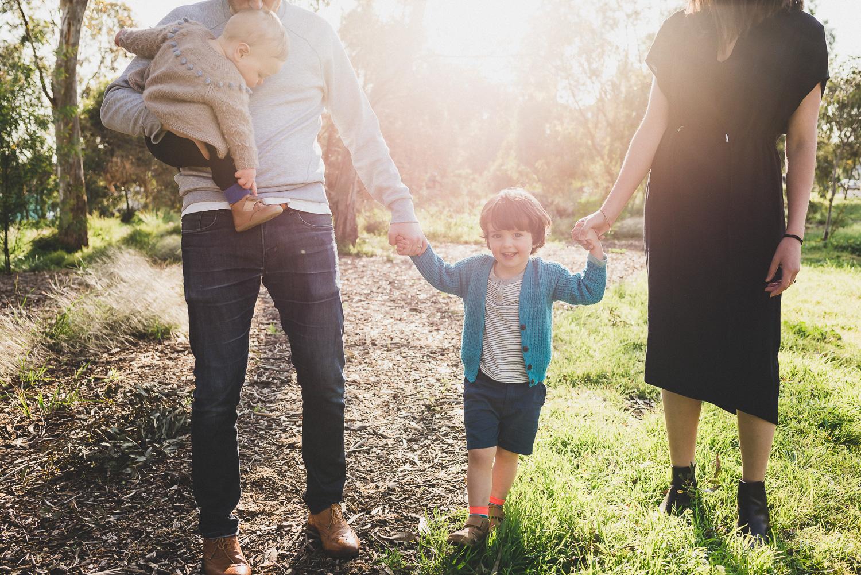 melbourne-family-lifestyle-photographer010.jpg