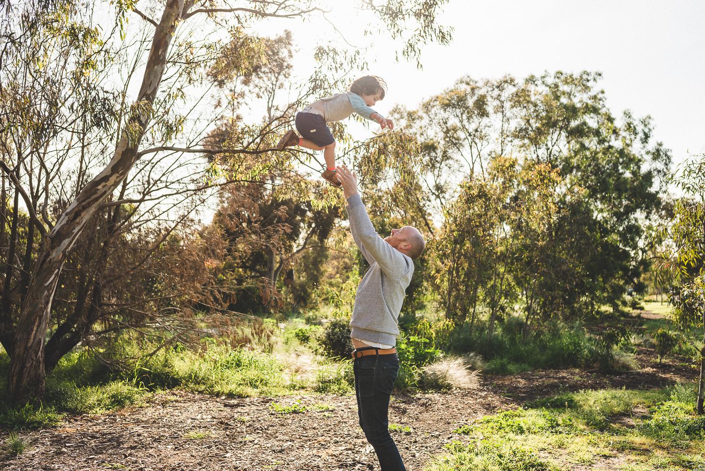 melbourne-family-lifestyle-photographer021.jpg