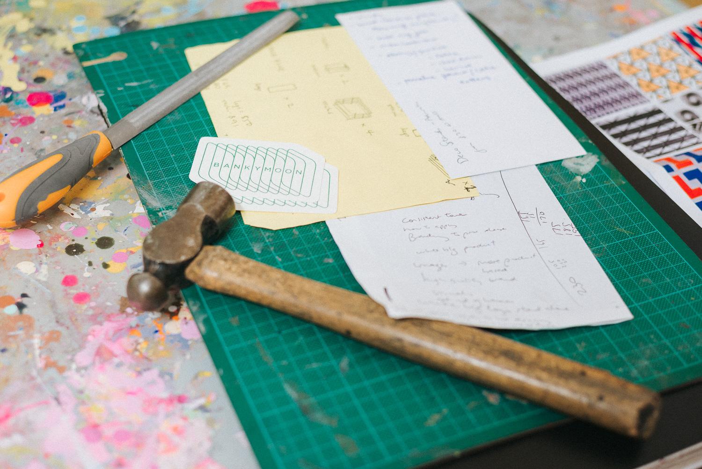 arts-access-vic-portfolio011.jpg