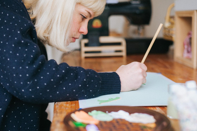 arts-access-vic-portfolio017.jpg