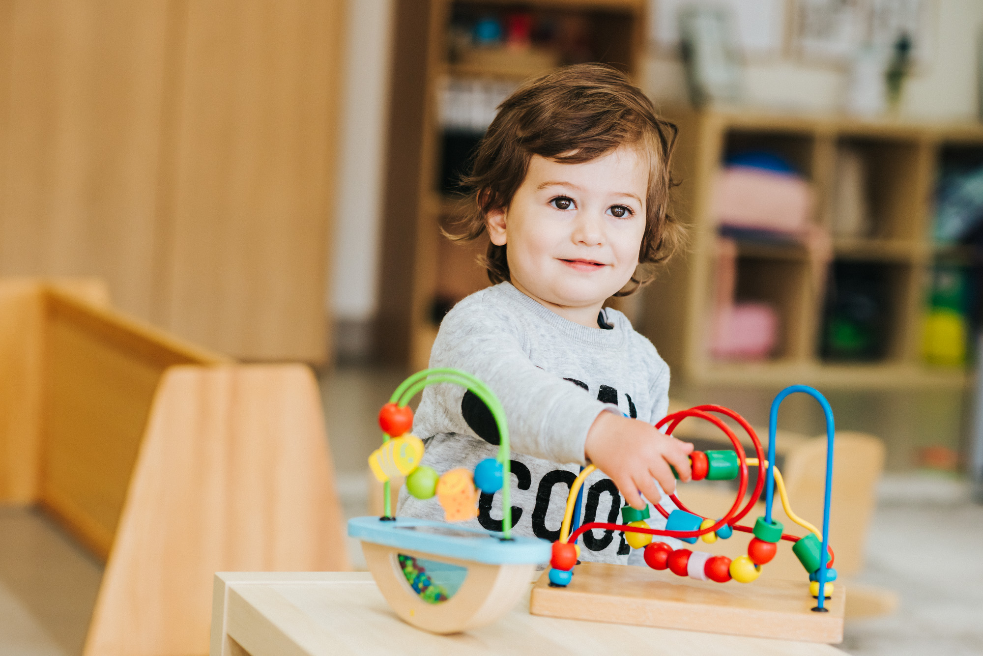 children-portfolio-003.jpg