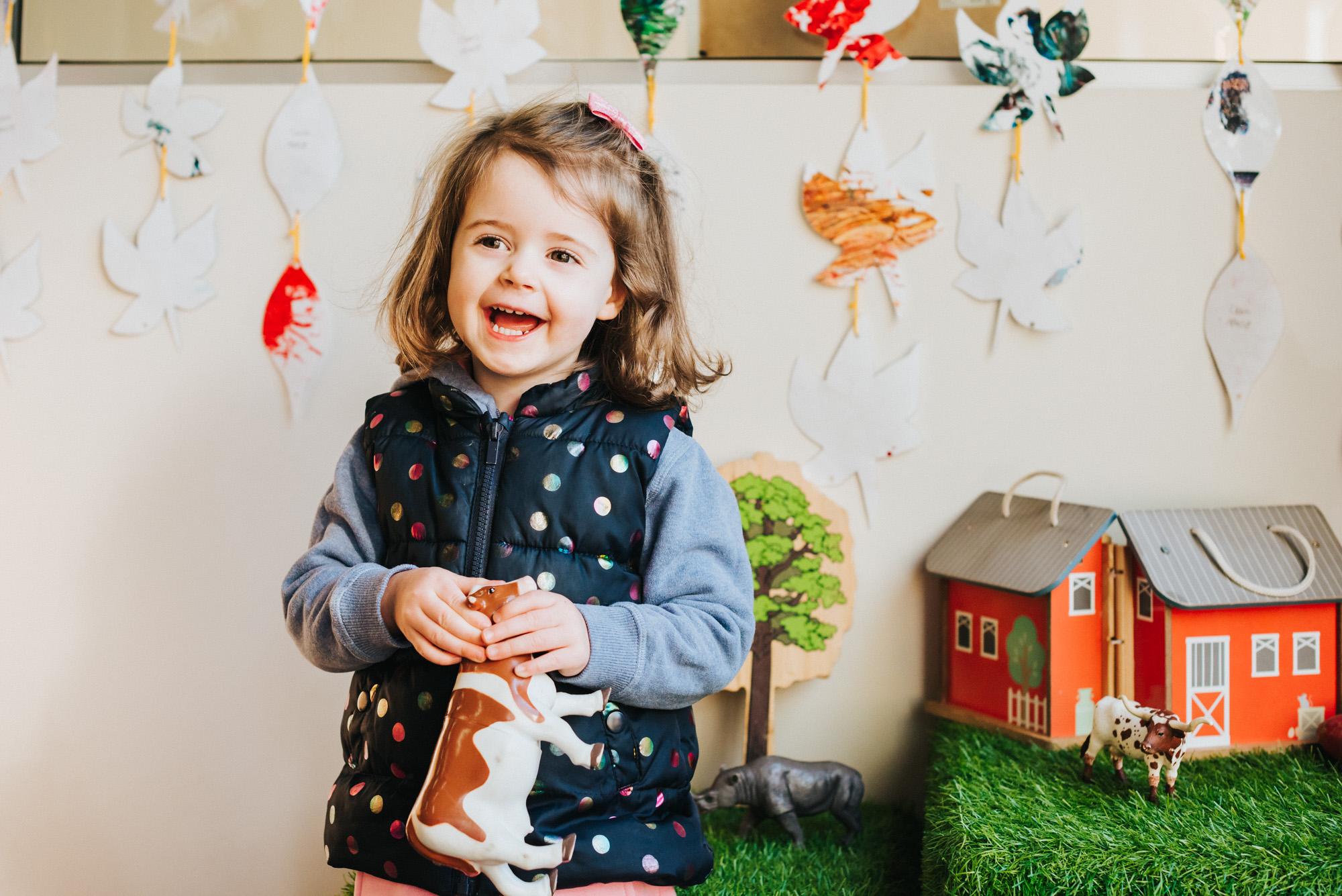 children-portfolio-006.jpg
