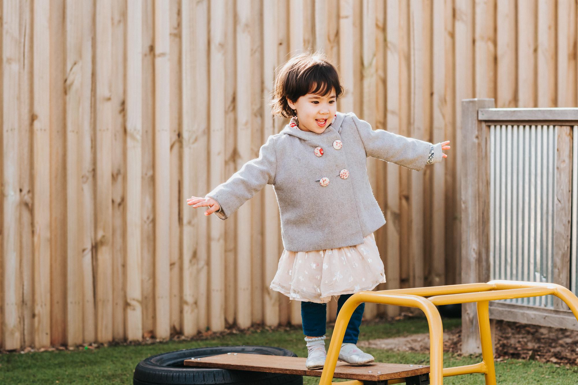 children-portfolio-009.jpg