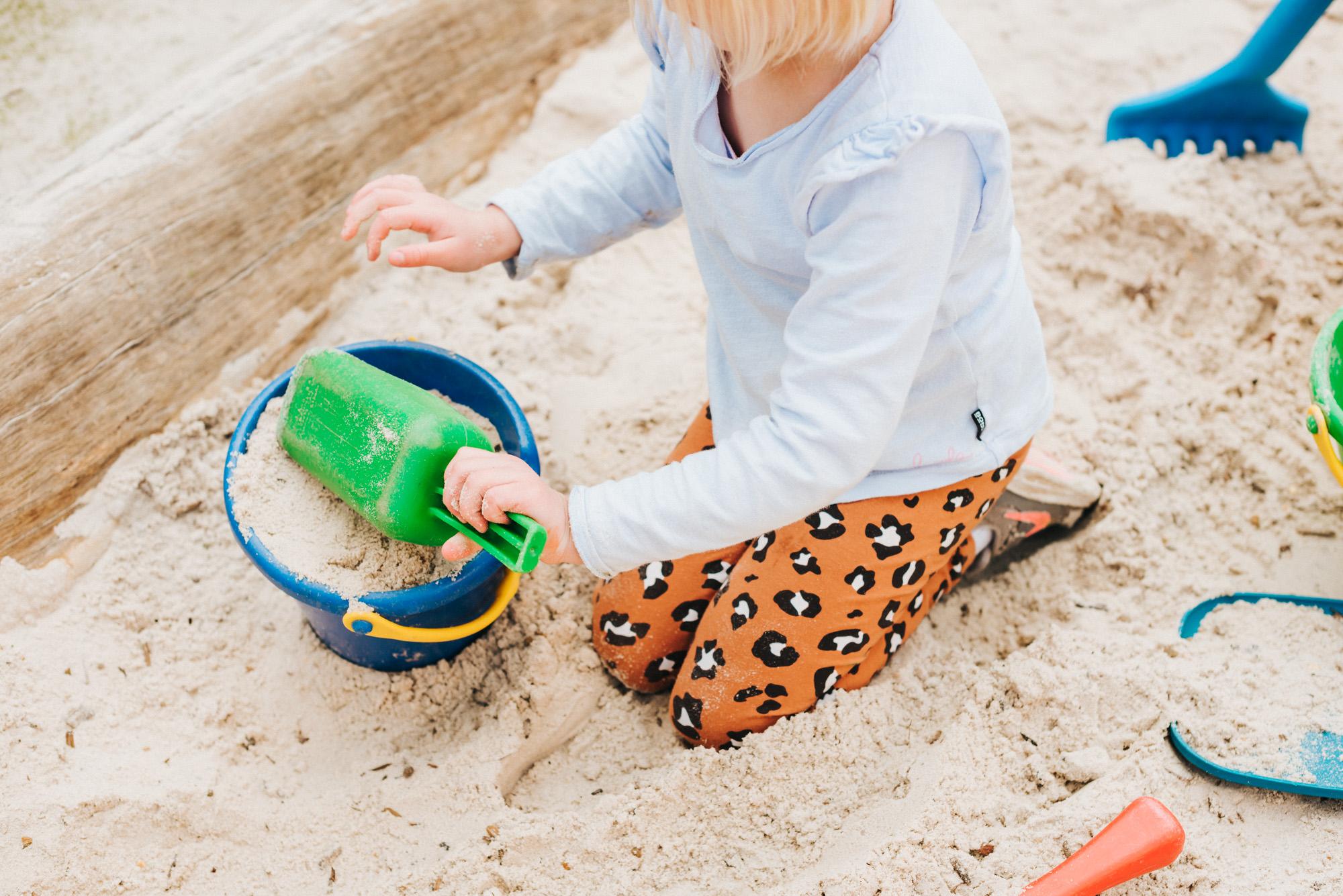 children-portfolio-012.jpg