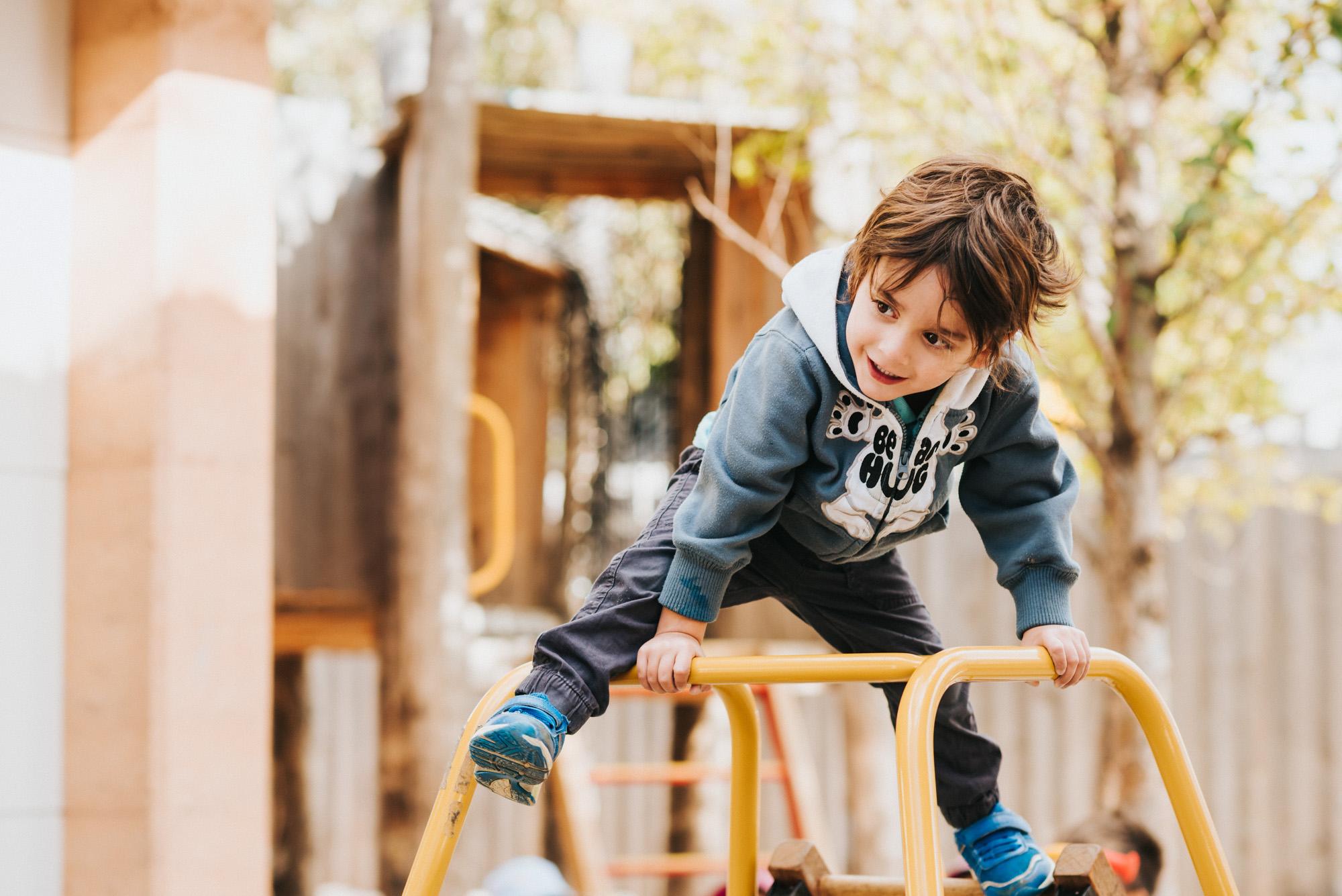 children-portfolio-014.jpg