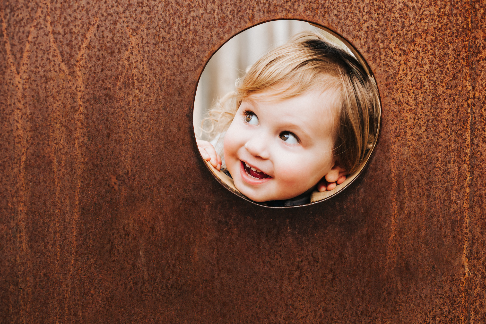 children-portfolio-015.jpg