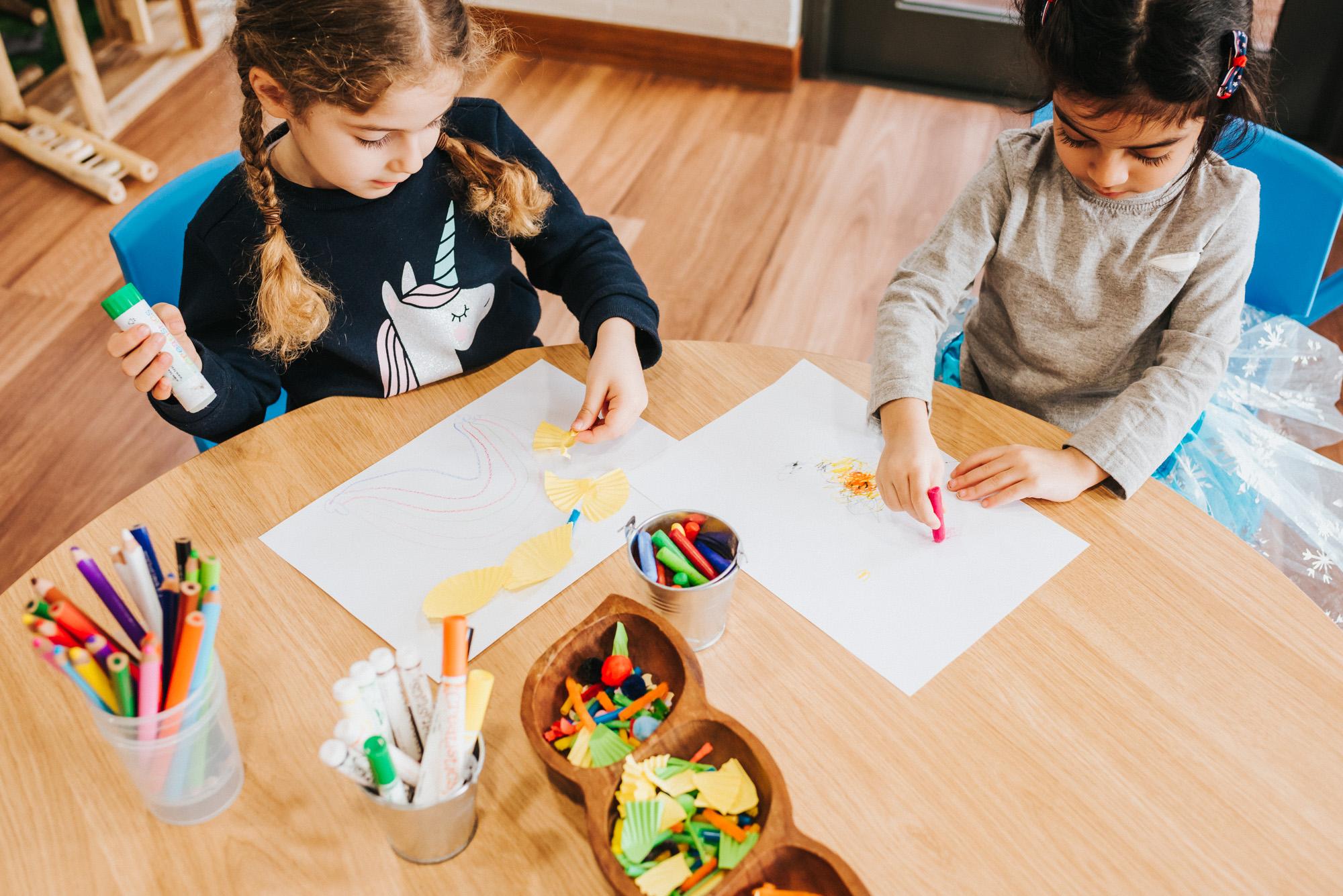 children-portfolio-018.jpg