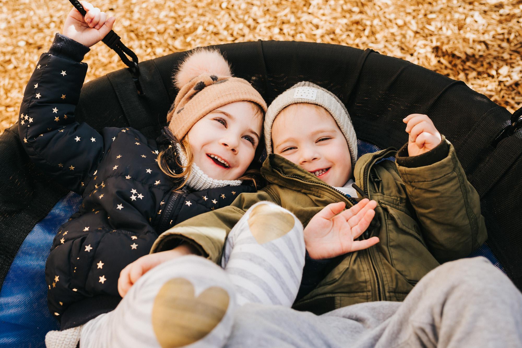 children-portfolio-020.jpg