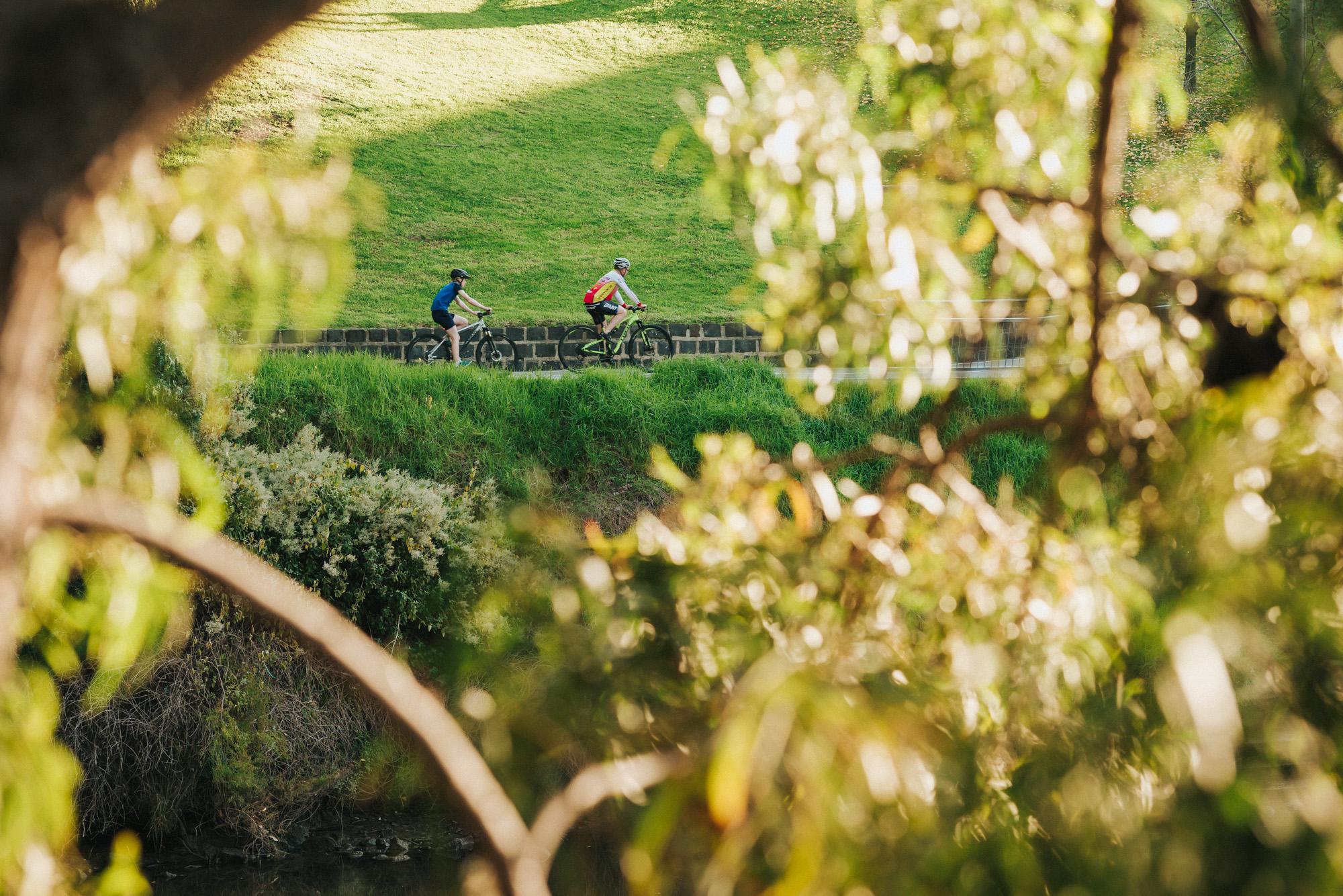 melbourne-australia-commercial-portrait-lifestyle-photographer-009.jpg