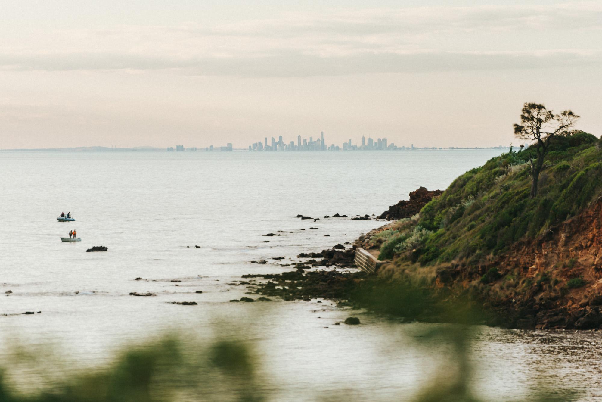 melbourne-australia-commercial-portrait-lifestyle-photographer-019.jpg