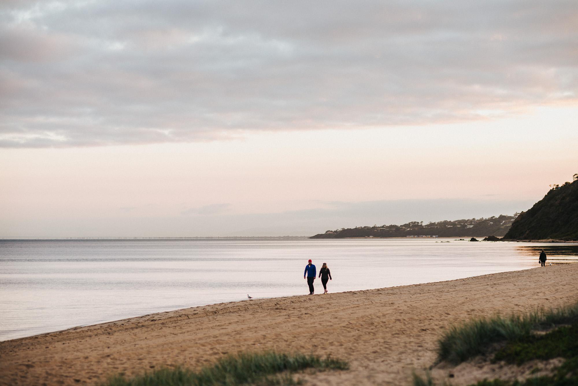 melbourne-australia-commercial-portrait-lifestyle-photographer-020.jpg