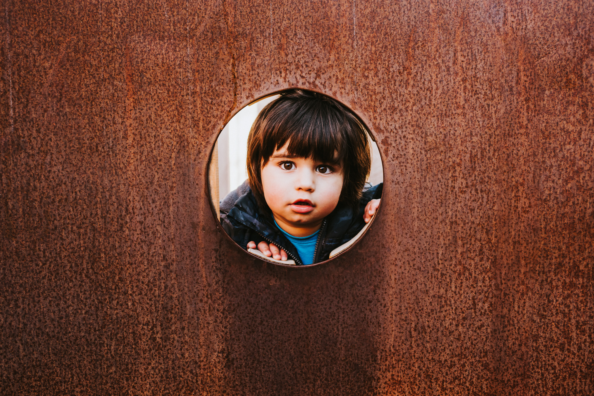 melbourne-lifestyle-commerical-photographer-breeana-dunbar-089.jpg