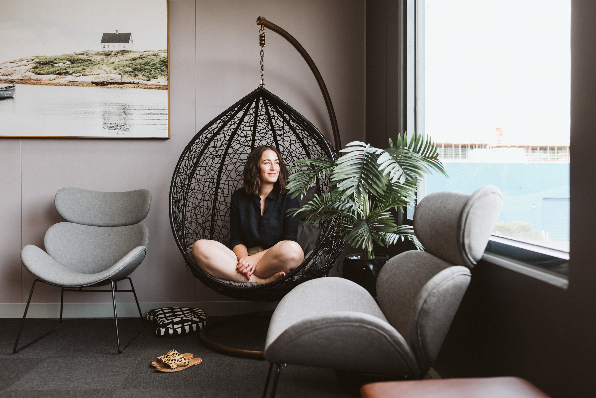 melbourne-australia-commercial-lifestyle-photographer-002.jpg