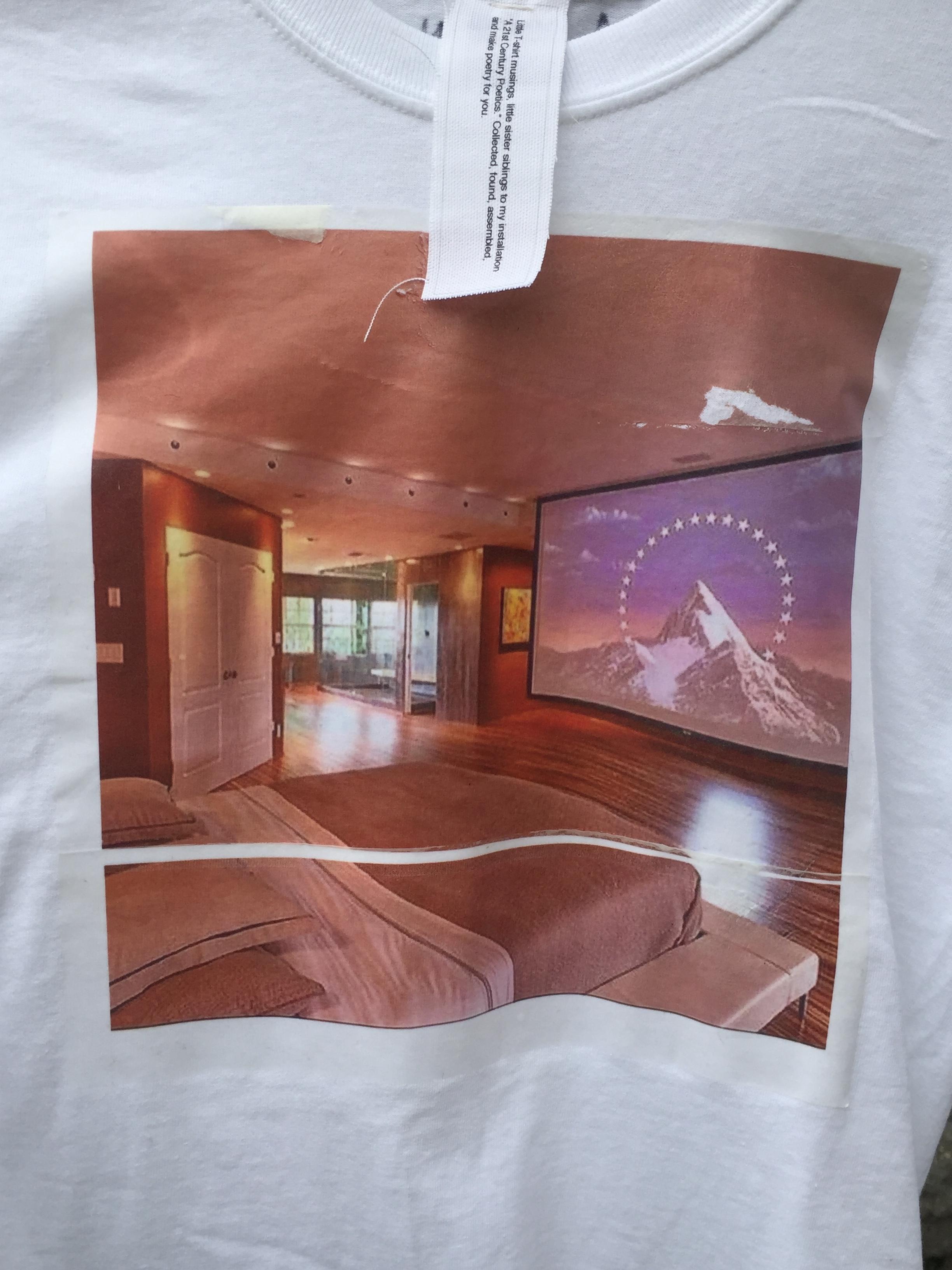 Shirt 3_detail 1.JPG